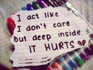 Love-Hurts-19
